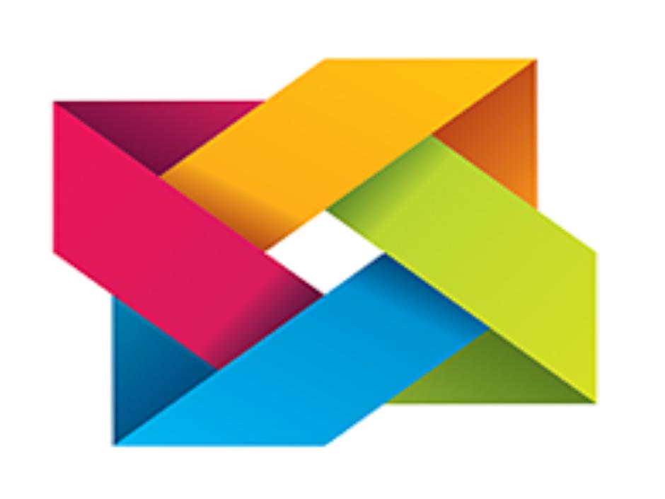 4theRegion logo